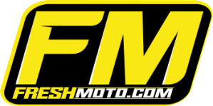 Fresh Moto