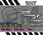 fm rim strip page