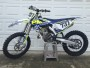 fresh moto factory edition husqvarna