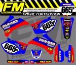 fm factory edition yamaha