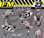 FM The Moto Bus