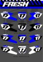 2017 yamaha backgrounds