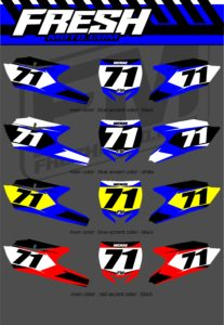 2017 yzf backgrounds